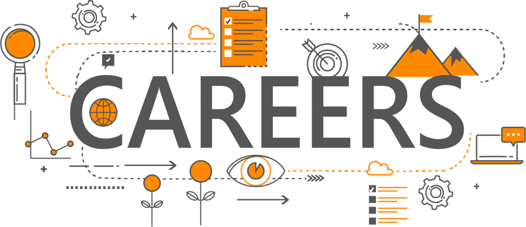 picture library download Career transparent background png. Vector careers various