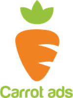 picture free library Ads pdf free download. Vector carrot logo