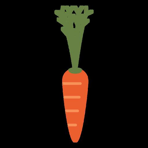 picture free Vector carrot transparent. Design element png svg