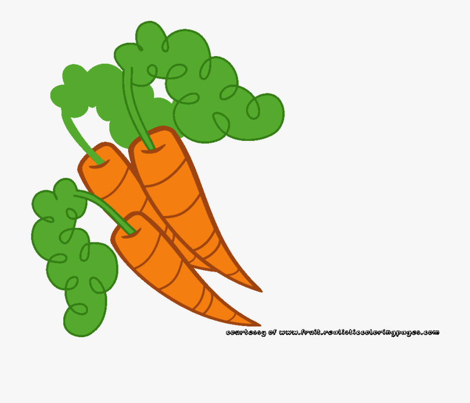 png free stock Fruit clipart png cliparts. Vector carrot wortel