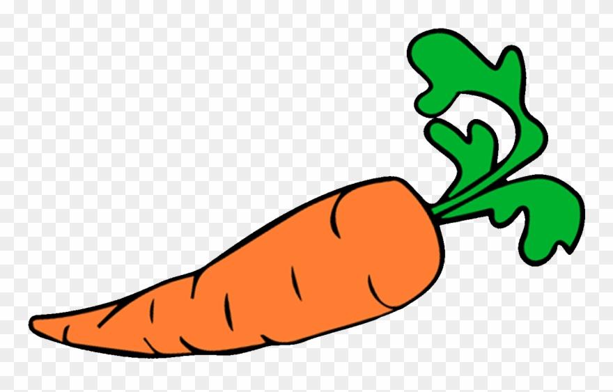 graphic free download Auglis vegetable clip art. Vector carrot wortel