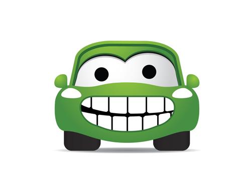 picture transparent stock Free cars cartoon download. Vector cartoons car