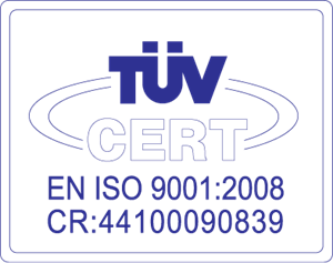 jpg freeuse download Tuv logo eps free. Vector certificate