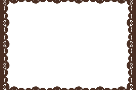 picture freeuse Border high resolution png. Vector certificate classic