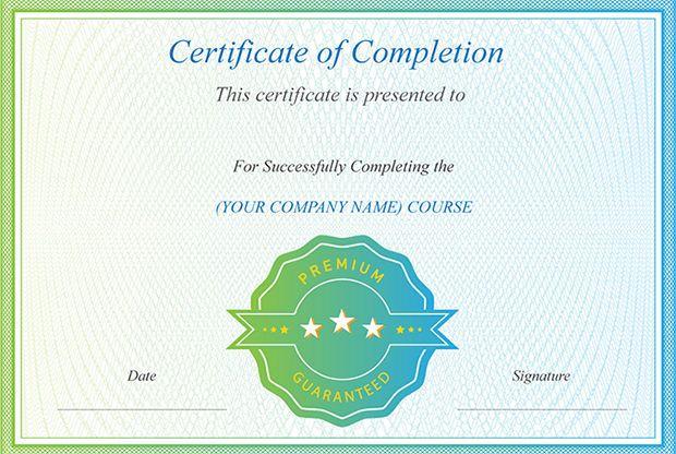 jpg library Award template word pdf. Vector certificate downloadable