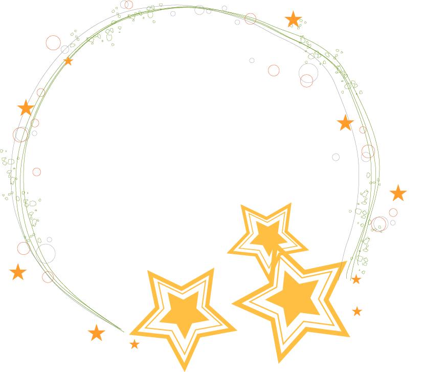 clip art transparent stock Border transprent png free. Vector certificate round