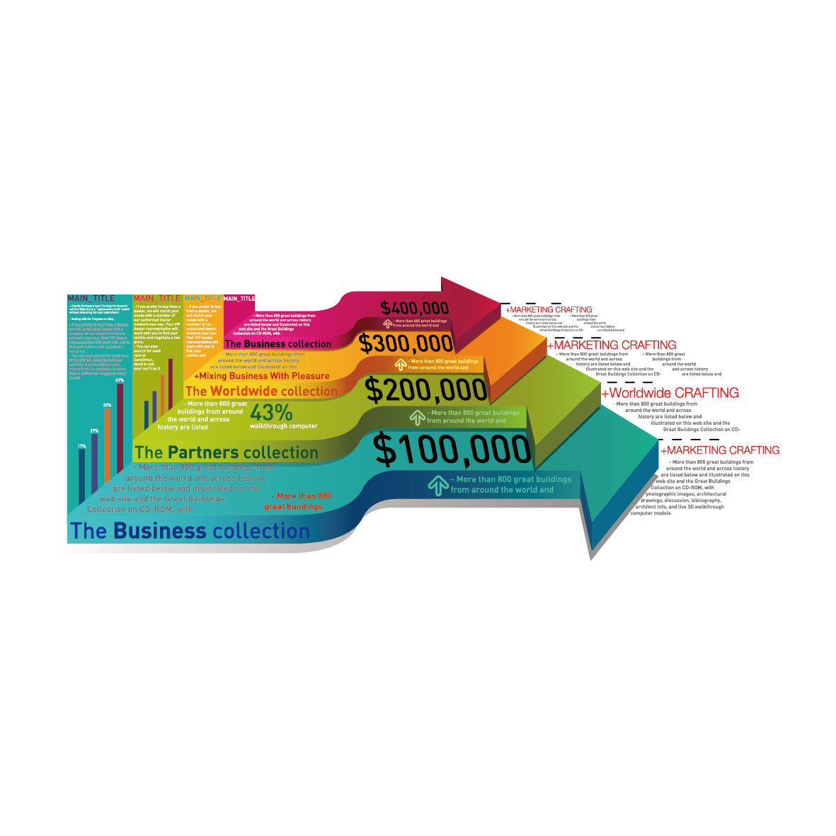 royalty free stock Euclidean adobe three dimensional. Vector chart illustrator