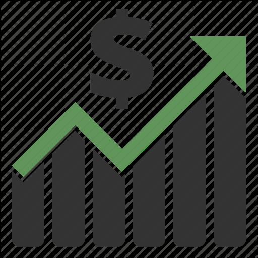 image free stock Money operations