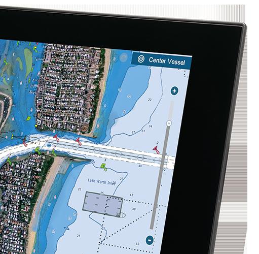 free download Vector charts navigation. Gps and chart plotters
