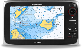 banner free stock Vector charts navigation. C map cartography raymarine