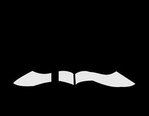 vector library library Logo vectors free download. Vector church