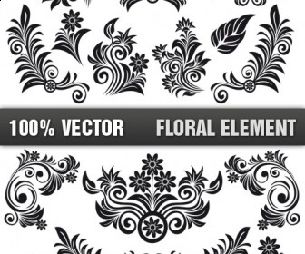 banner royalty free download Vector clipart. Free cliparts download clip