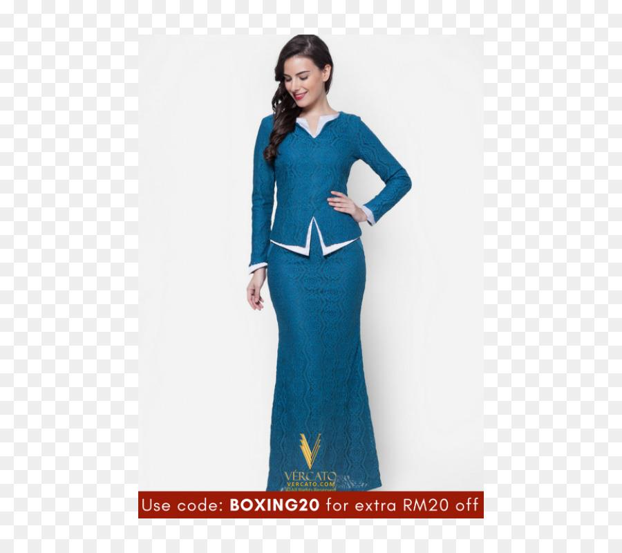 vector library library Malaysia day png download. Vector clothing baju raya
