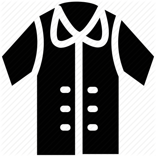 banner black and white download Clothes Vol