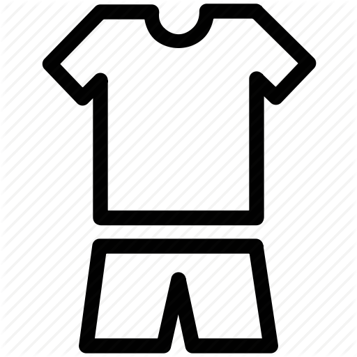 clip free Vector clothing boy clothes. Vol by creative stall