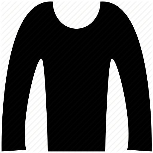clip art black and white Clothes by vectors market. Vector clothing checkered shirt