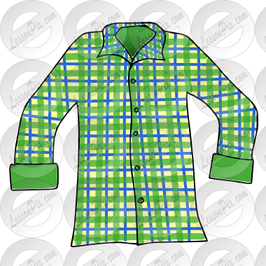 clipart royalty free stock Clothes clipart plaid graphics. Vector clothing checkered shirt