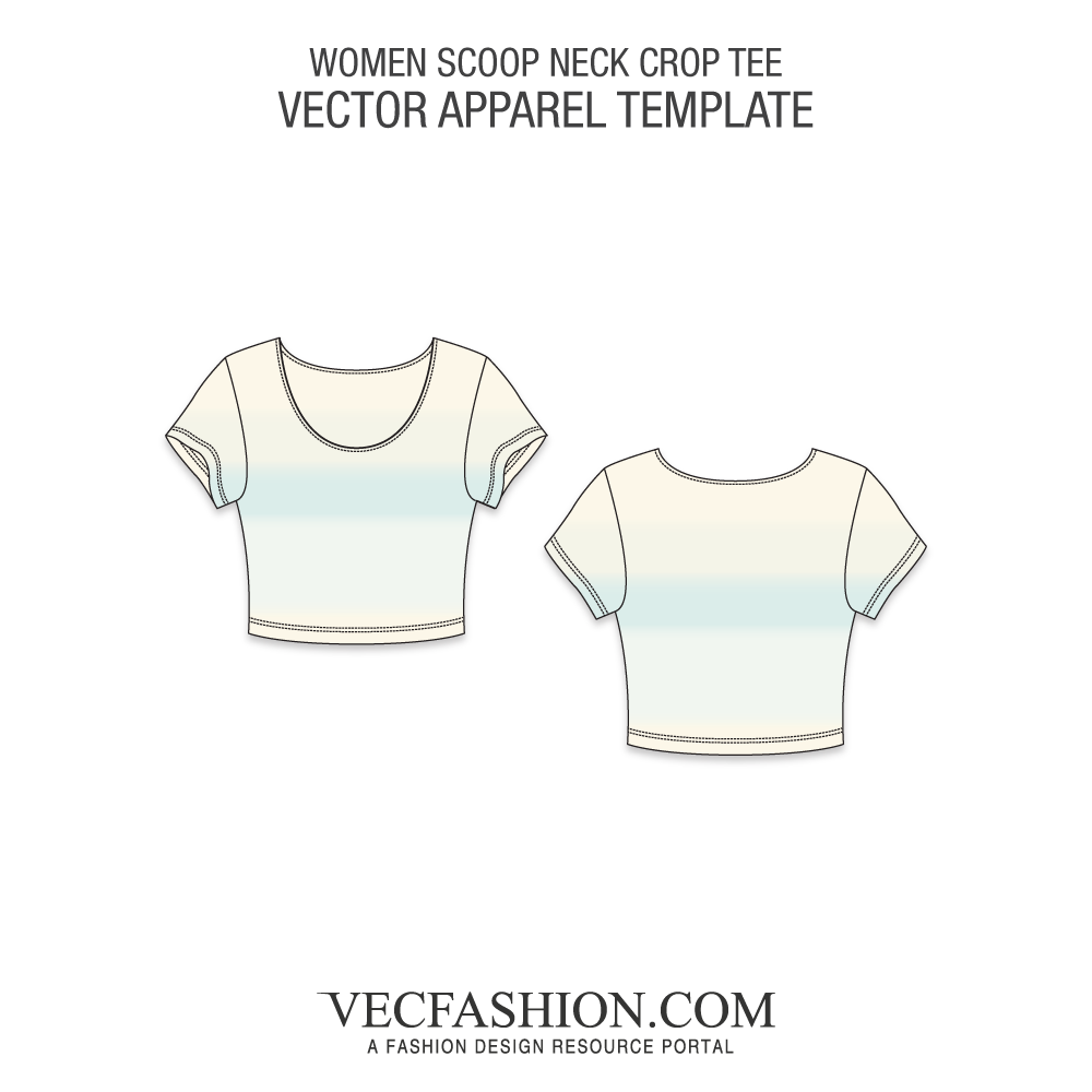 clipart download Vector clothing crop top. Some handpicked vectors tagged
