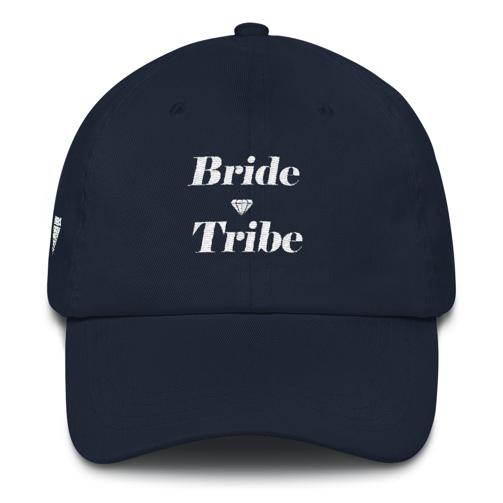 clip free download Bride Tribe