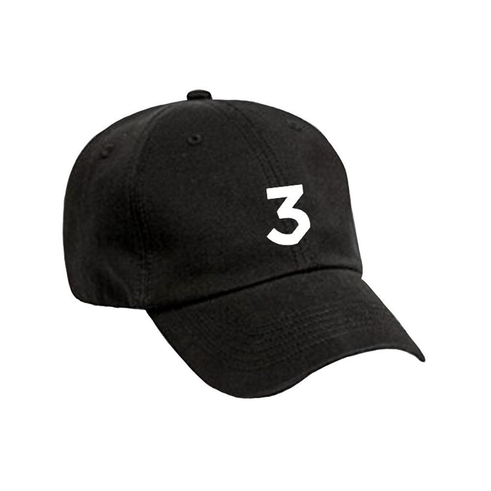 graphic freeuse download Vector clothing dad hat.  png for free