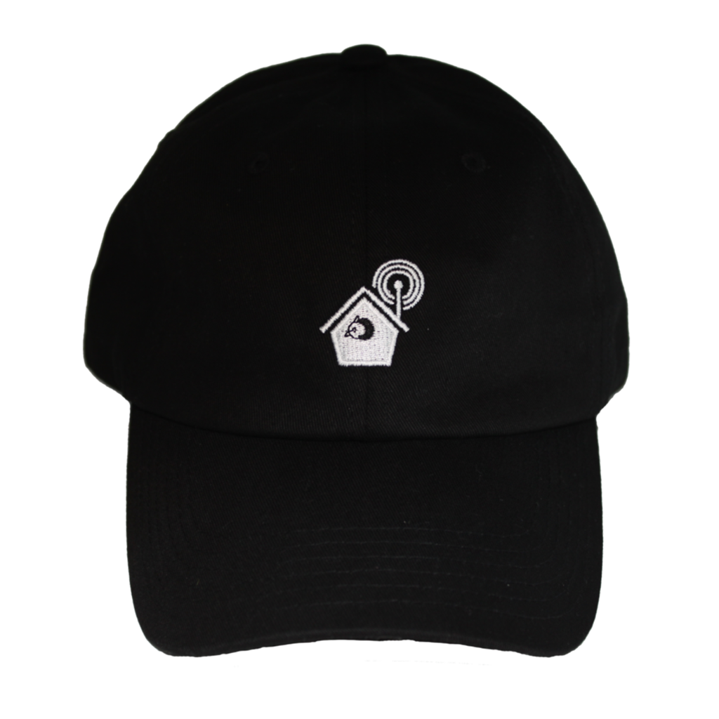 svg freeuse library Vector clothing dad hat.  png for free