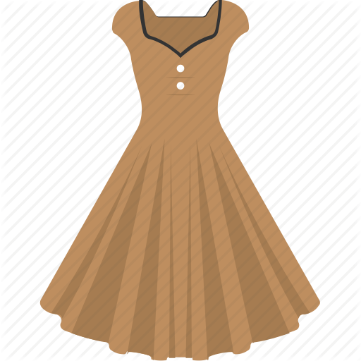 transparent Vector clothing female clothes. Fashion by creative stall