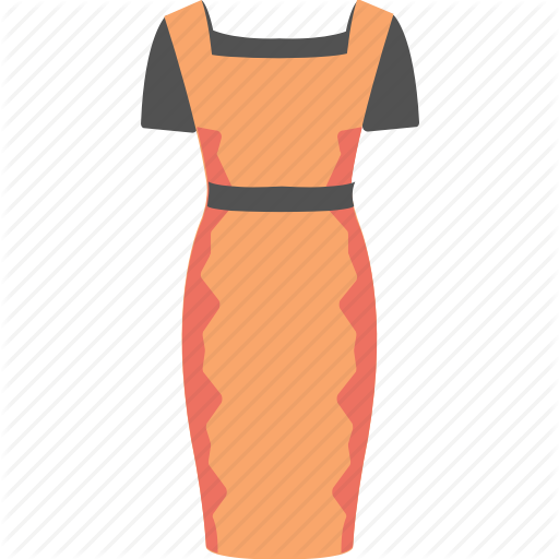 clipart freeuse download Fashion by creative stall. Vector clothing female clothes
