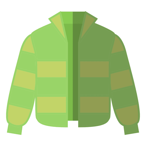 graphic transparent Vector clothing flat. Striped sweater transparent png