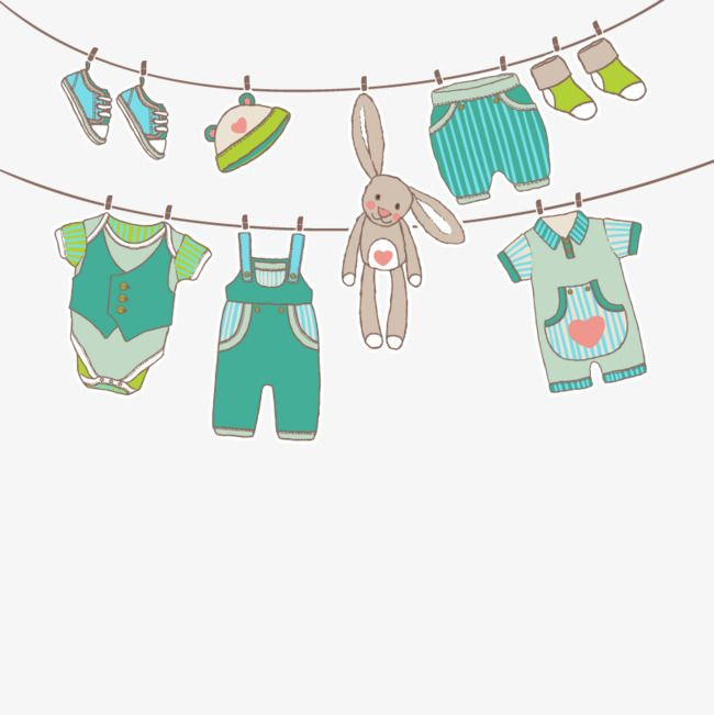 png free stock Hanging hd png transparent. Vector clothing hanged clothes