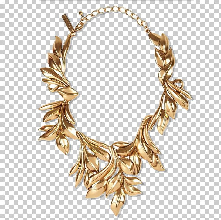 png transparent library Vector clothing jewelry. Necklace gold jewellery fashion