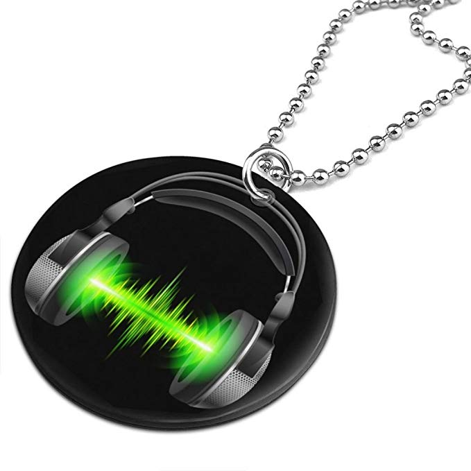 clip art free library Amazon com electronic music. Vector clothing jewelry