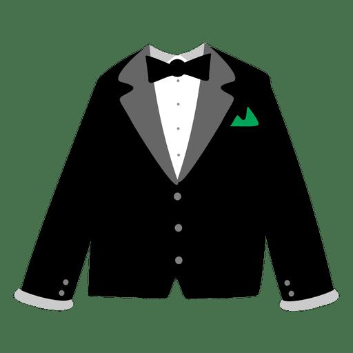 svg library download Black men s party. Vector clothing men's