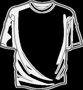 graphic freeuse library Vector clothing pakaian. Desain clip art at.