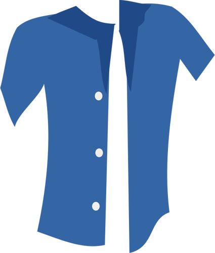 transparent library Baloes de aniversario png. Vector clothing pakaian