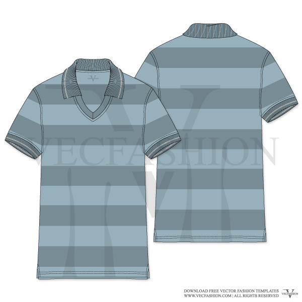 graphic black and white Vector clothing plaid shirt. Tshirt technical drawing pinterest