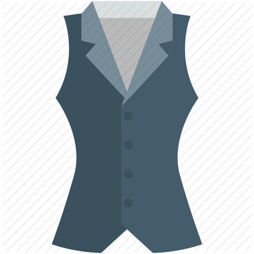 graphic freeuse Vector clothing retro mens fashion. And clothes by creative