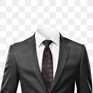 picture freeuse library Suit PNG Images
