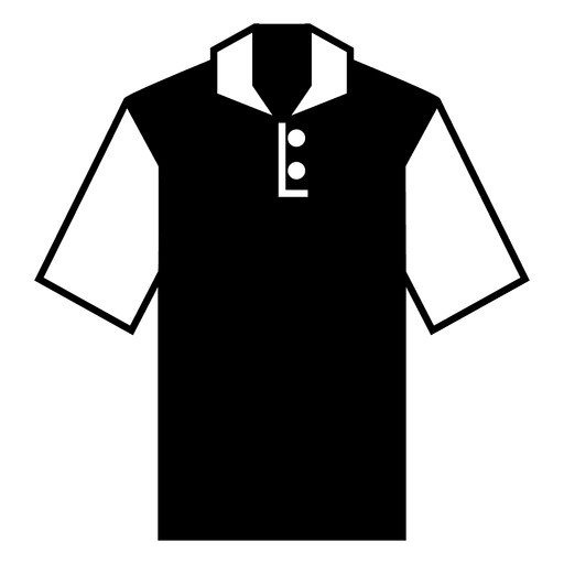 vector royalty free stock Shirt clothes png svg. Vector clothing transparent