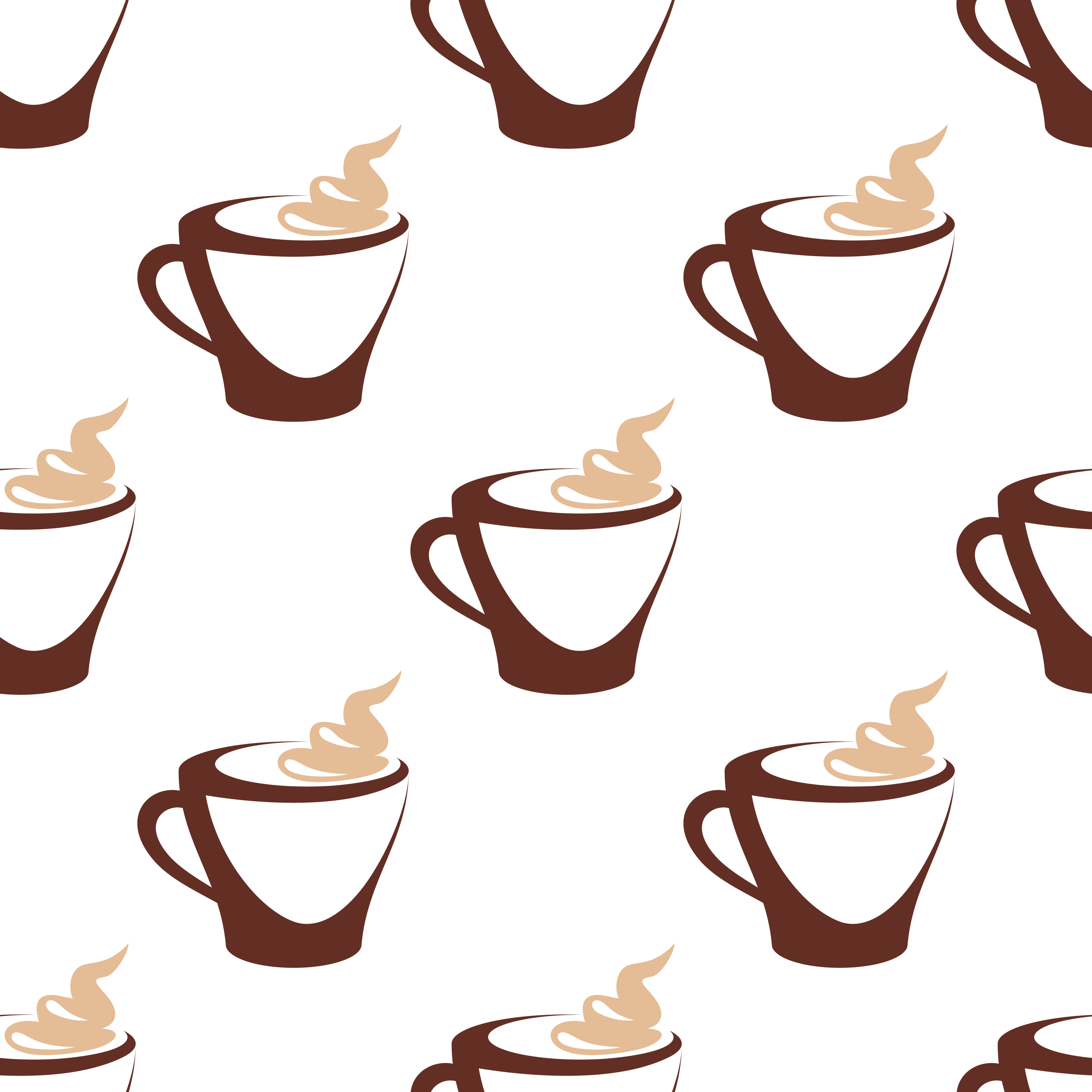 banner library download Vector coffee abstract. Espresso cup cappuccino tea