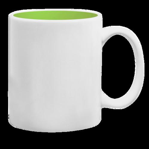 clip free library Vector coffee ceramic mug. Mugs photo printing unique