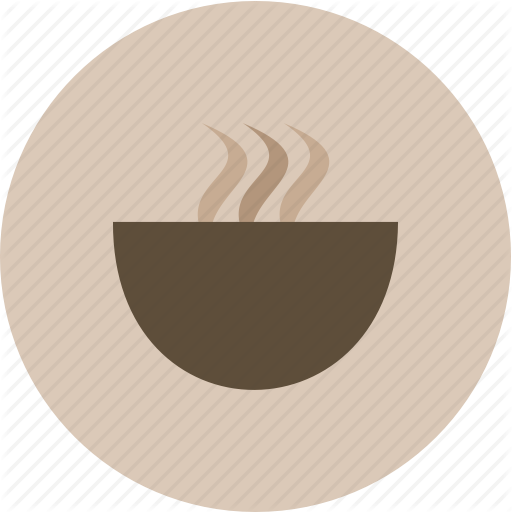 image freeuse download Spa by aleksandr cup. Vector coffee circle