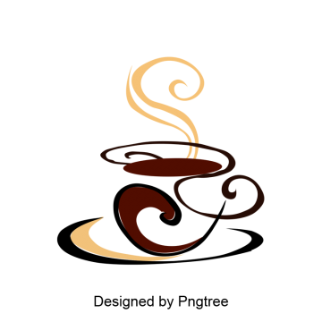 png royalty free stock Vector coffee psd. Png vectors and clipart