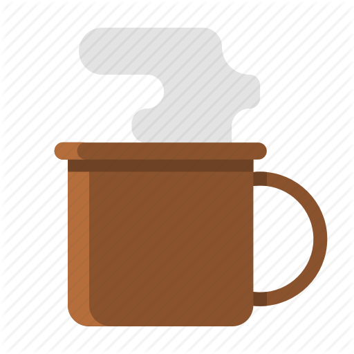 clip royalty free Vector coffee travel mug. Coffeemug cup travelcup travelmug