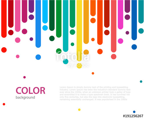 image freeuse download Abstract background with empty. Vector color