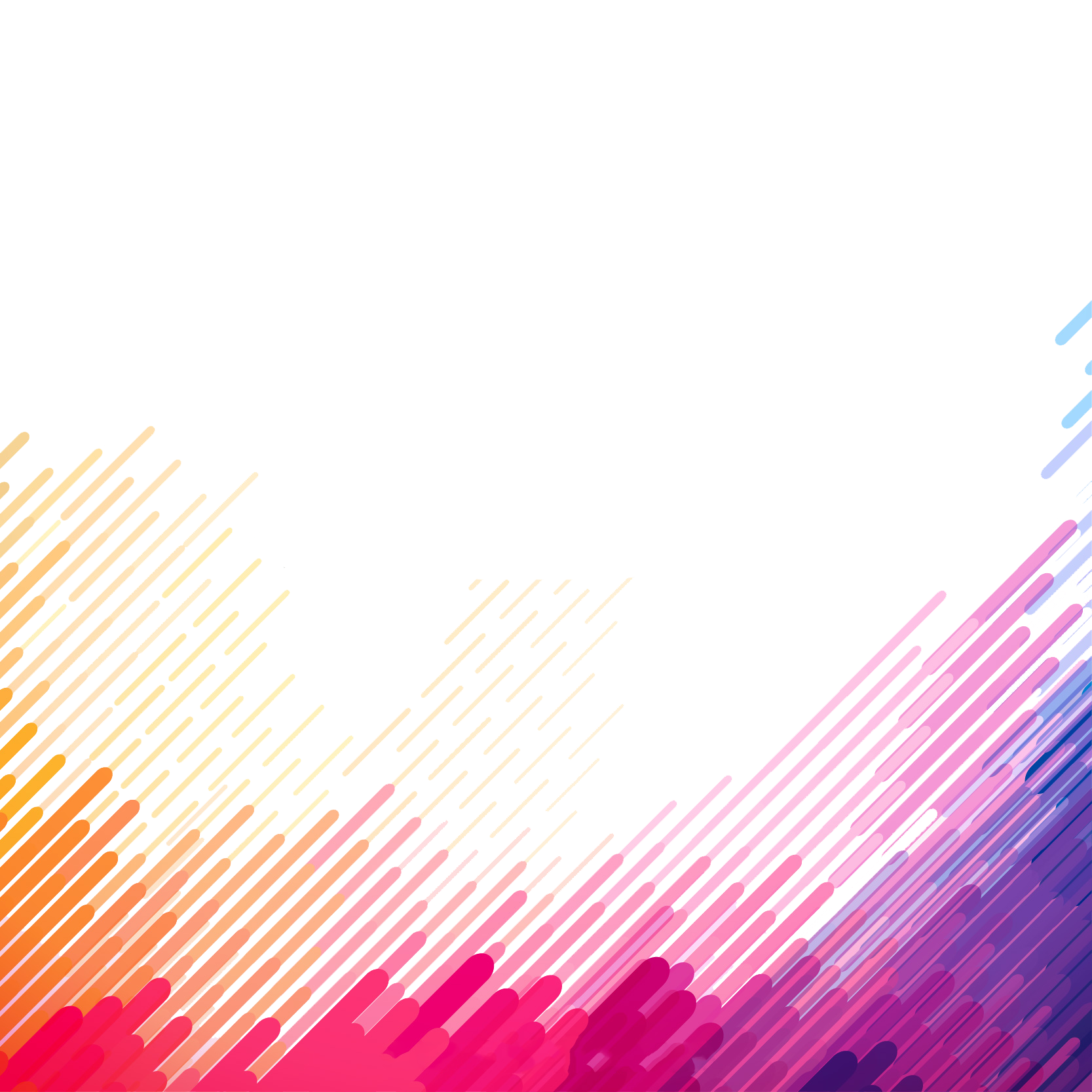 banner library stock Backgrounds png peoplepng com. Vector color abstract
