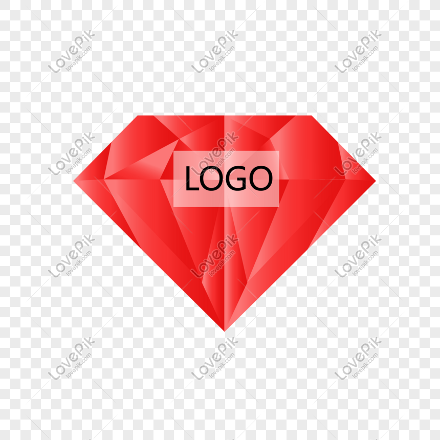 svg freeuse download Hand painted high definition. Vector color diamond