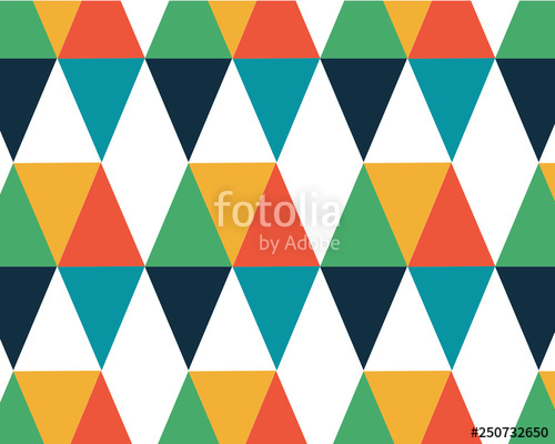 clip art transparent download Vector color diamond. Geometric background hipster with