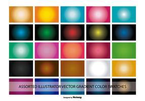 svg transparent Free art downloads . Vector color gradient