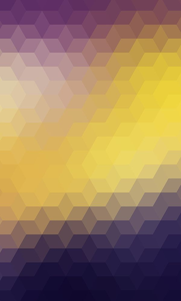 picture download Vector color gradient. Polygonal geometric background with