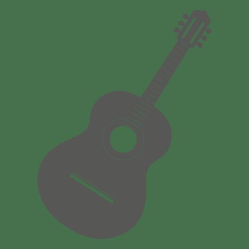 graphic transparent download Icon transparent png svg. Vector color guitar